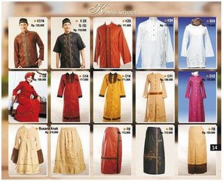 Busana Muslim Anak, Busana Muslim Dewasa,Baju Busana Muslim, Baju ...